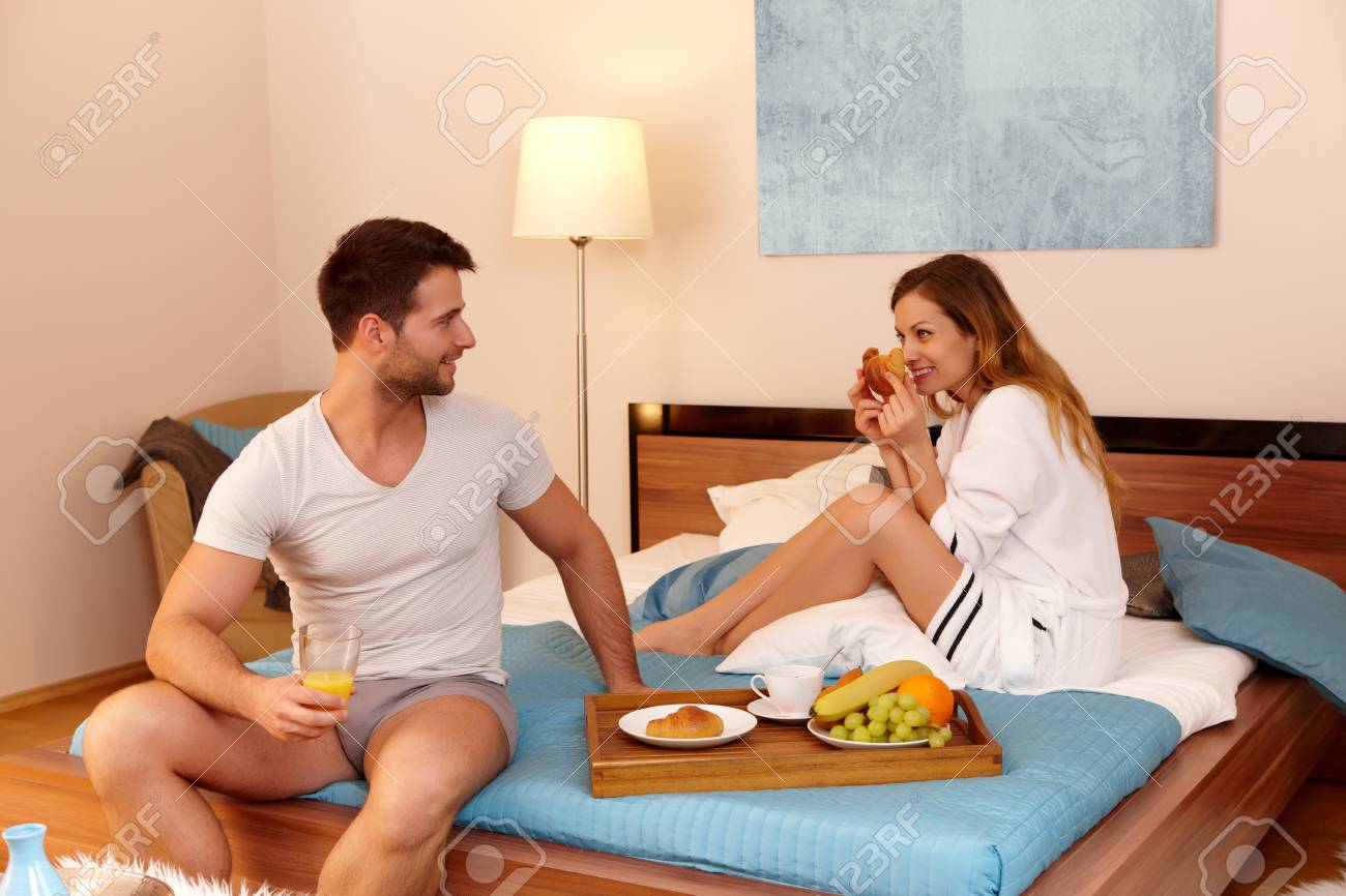 7 Top Secrets to a Successful Relationship