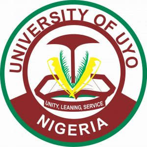 Admission List for 2020/21 Academic Session, University of Uyo (UNIUYO)