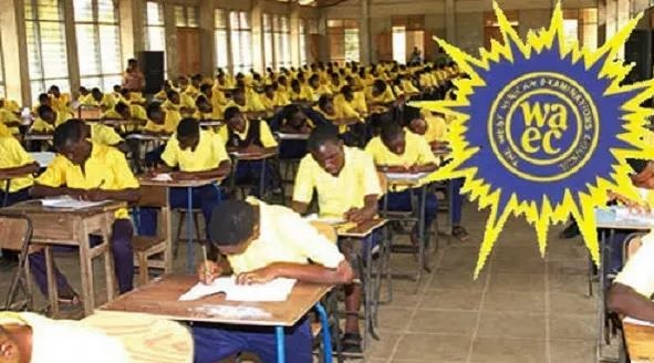 WAEC publicly postponed 2021 May/June Exams for Candidates