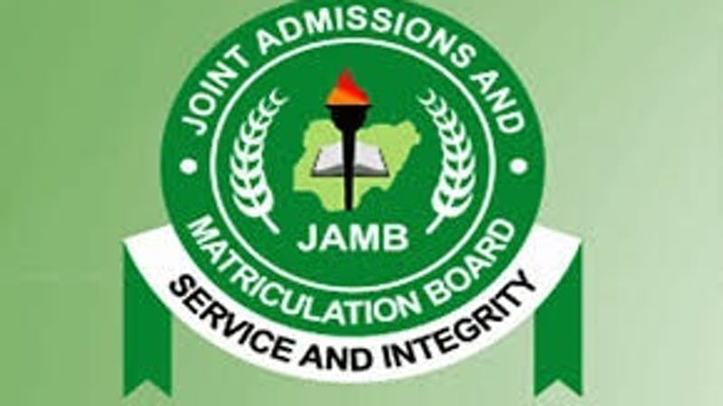 List of Universities in Nigeria To Get Admission Without JAMB Examination